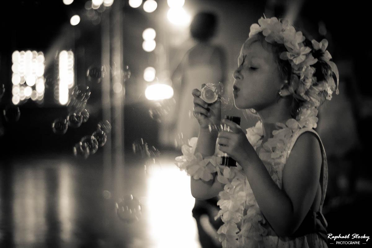 Photographe professionnel Nancy Mariage